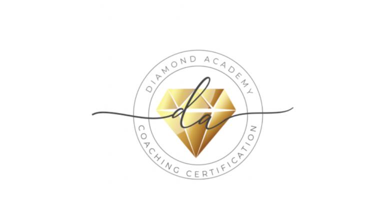Diamond Academy Certified Coach